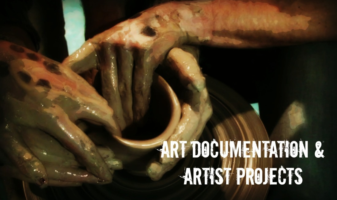 art documentation blog image